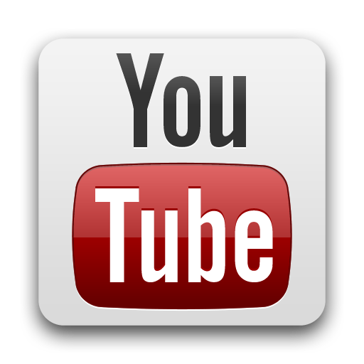 WMEA YouTube