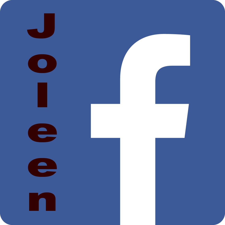 Joleen's Facebook