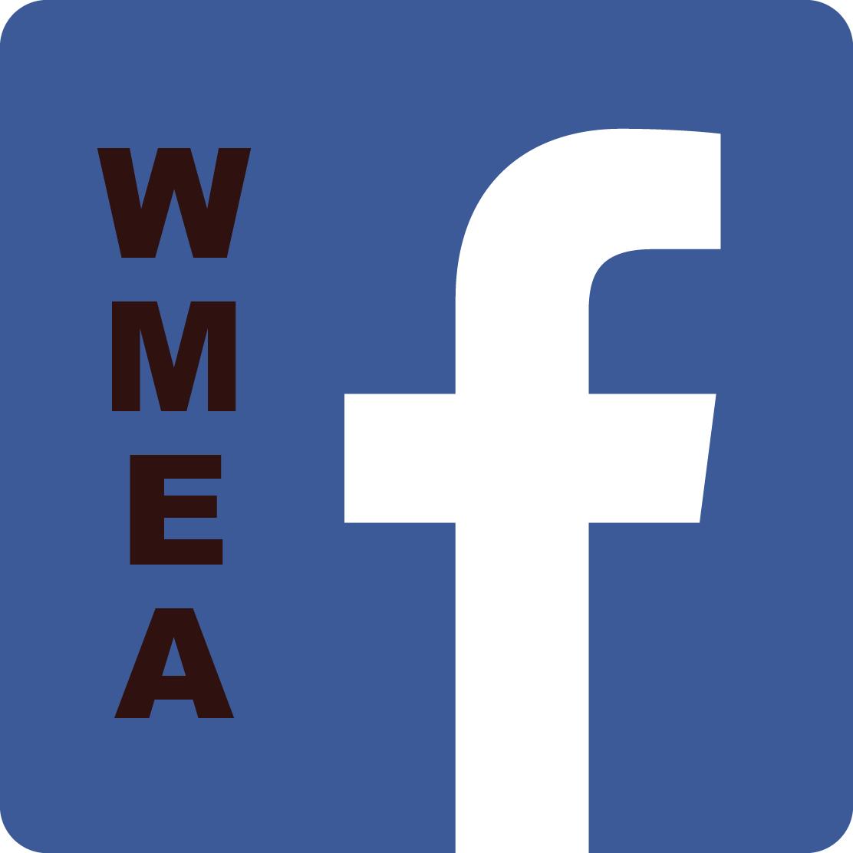 WMEA's Facebook