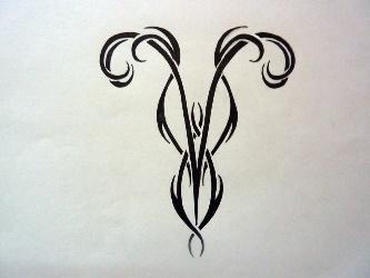 http://img05.deviantart.net/fbb2/i/2010/223/1/7/tribal_zodiac_aries_by_magpievon.jpg