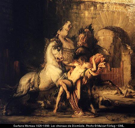 http://lrs.ed.uiuc.edu/students/mmarassa/mythology/herculesmares.jpg