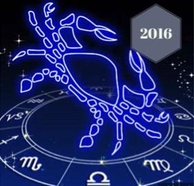 2016 Cancer Solar Festival :: WMEA Zodiac Newsletter