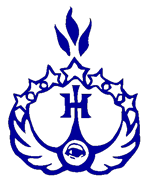 WMEA logo
