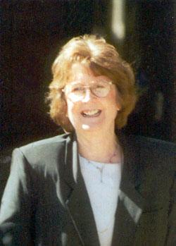 Joleen DuBois