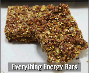 everything_energy_bars